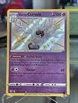 Galarian Cursola #SV050 Pokemon Shining Fates Shiny Vault Holo