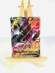 Pokemon - NECROZMA V 149/163 - Battle Styles - Ultra Rare - NM