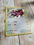 Skwovet SV099/SV122 Shiny Vault Shining Fates Pokemon Card Near Mint NM