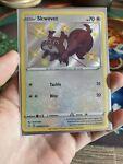 Pokemon - SKWOVET SV099/SV122 - Shining Fates - Shiny Vault - NM