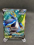 Empoleon V 145/163 Pokémon TCG Battle Styles Full Art Ultra Rare NM MINT