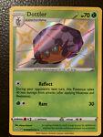 Pokemon - DOTTLER SV008/SV122 - Shining Fates - Shiny Vault - M