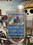 Sobble SHINY SV025/SV122 Shining Fates NM Holo Foil Rare Pokemon Card