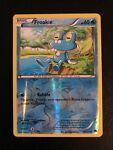 Froakie BREAKpoint 38/122 Common Reverse Holo Pokemon Card