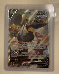 Empoleon V 146/163 - Pokemon Battle Styles Ultra Rare Alternate Full Art - NM
