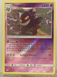 Pokemon - GENGAR 70/214 - Unbroken Bonds - Reverse Holo Rare - NM