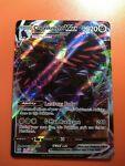 Corviknight Vmax 110/163 Battle Styles NM Full Art Ultra Rare Pokemon Card
